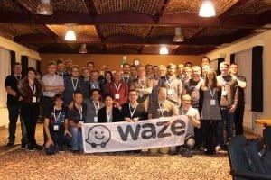 waze-liege-07-011-2015