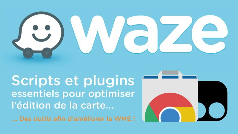 waze belgium non official website of the waze belgium community. Black Bedroom Furniture Sets. Home Design Ideas
