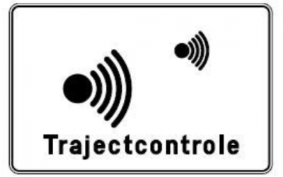Trajectory control feature activated!